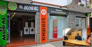 Establecimiento_ElMoral