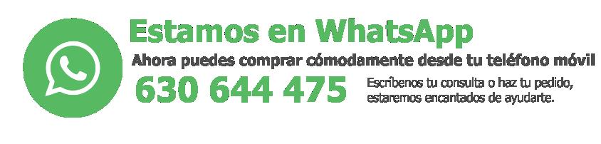 cartel whatsapp2