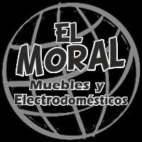 el moral muebles y electrodomésticos