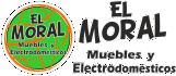 Muebles y electrodomésticos