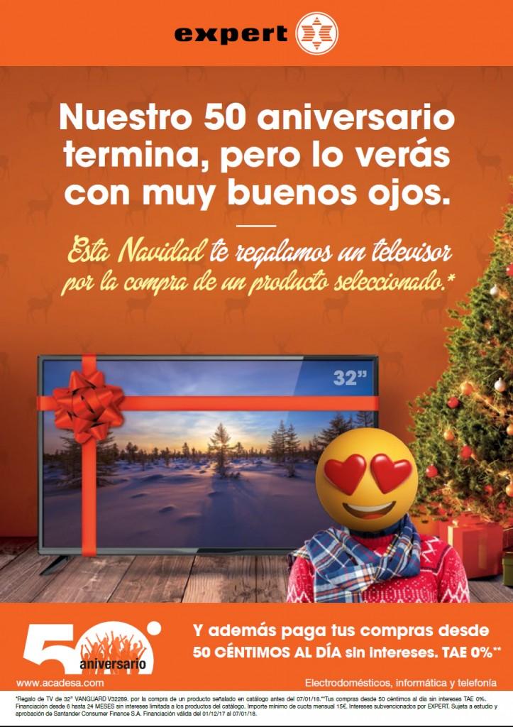 Navidad_catalogo
